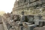 Borobudur 087031