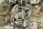 Borobudur 088032