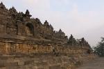 Borobudur 091033