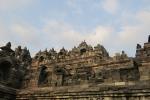 Borobudur 102036
