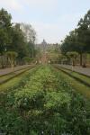 Borobudur 115037