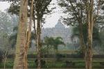 Borobudur 116038