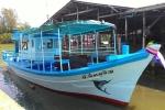 boat blog  001