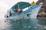 boat blog  002