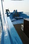 boat blog  003