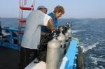 boat blog  005