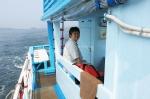 boat blog  007