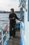 boat blog  011