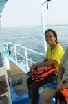 boat blog  036