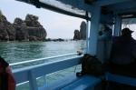 boat blog  041