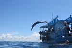 boat blog  044