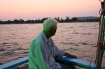 boat blog  047