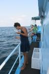 boat blog  048