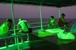 boat blog  049