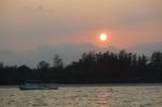 boat blog  050